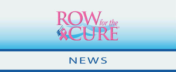 Row For The Cure® Celebrates 20 Years